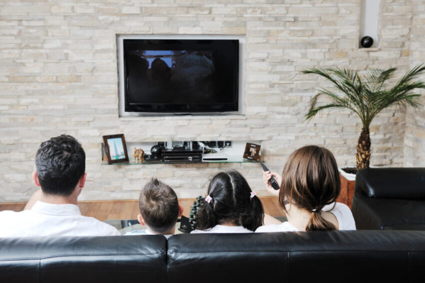 Sky to give 100 businesses TV advertising campaigns in £1m support scheme