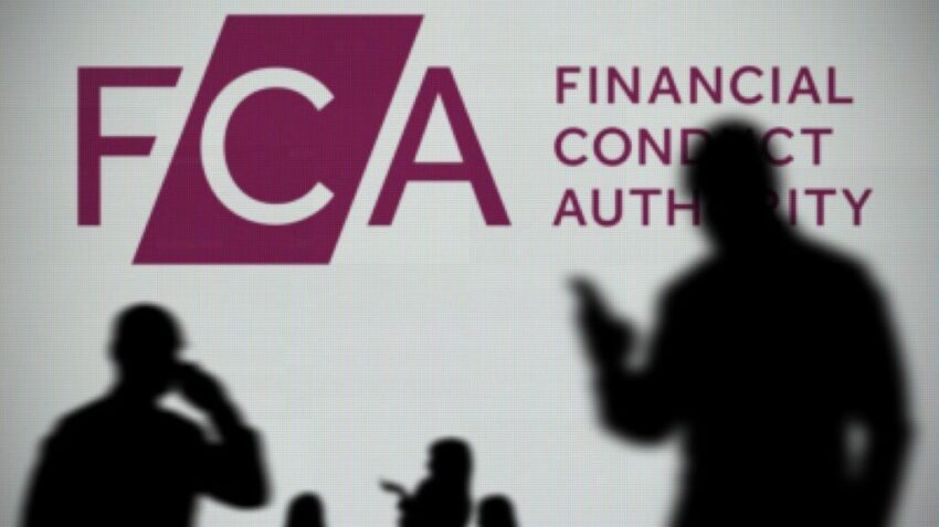 Financial Conduct Authority asks courts to help settling insurance claims for firms hit by virus