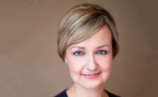 Fiona McKay, CEO, Lightbulb Leadership