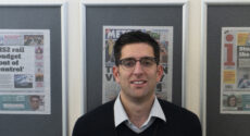 Sergio Weingarten, CEO, Low Cost Glasses