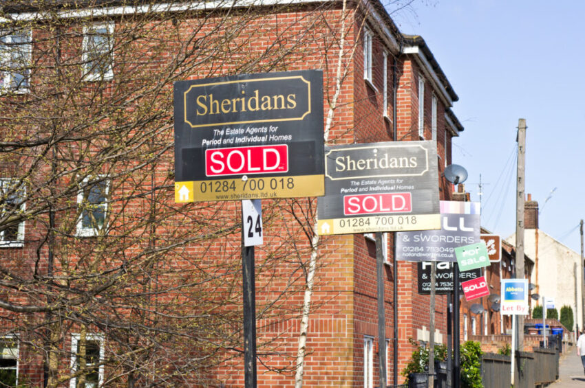 Government must further revisestamp duty in the current circumstances
