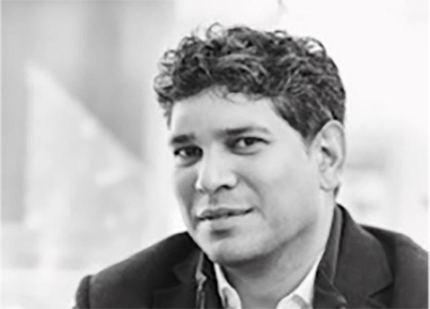 Getting To Know You: Khalid Talukder, MD, The Last Slug