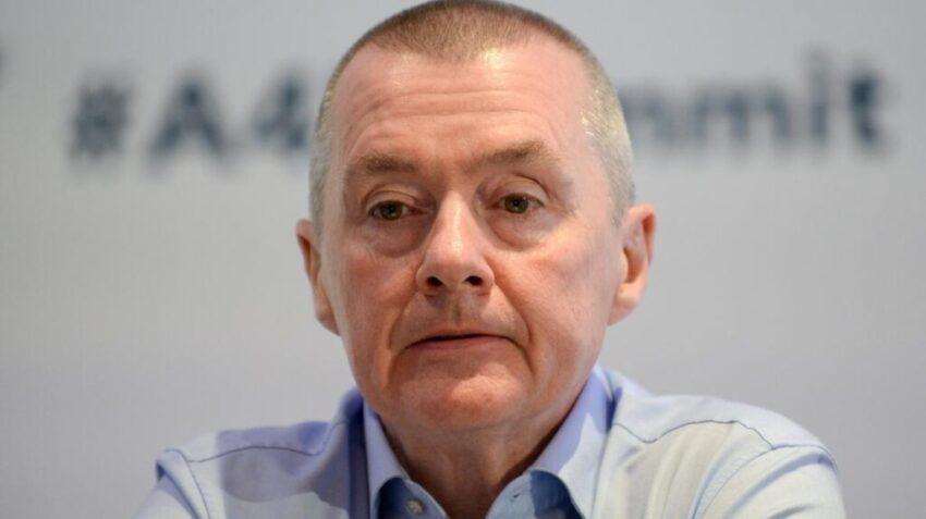 British Airways threatens legal action over 'irrational' quarantine measures