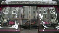 Victoria's Secrets