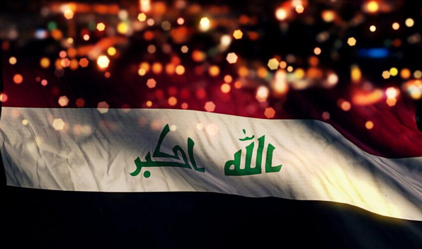 FinTech revolutionizes small business landscape of Iraq Depositphotos_52505697_l-2015-scaled-e1595598030170