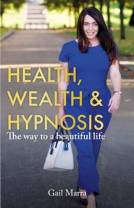 Health, Wealth and Hypnosis