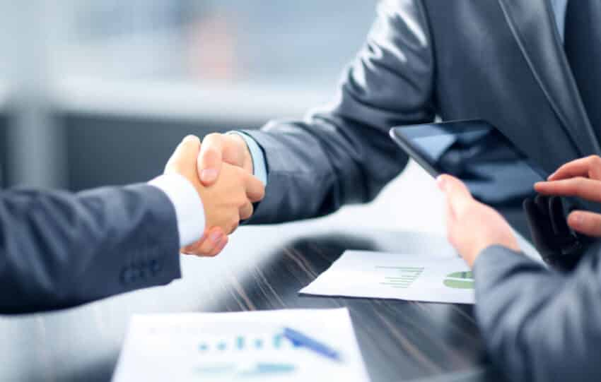 The Importance of customer acquisition to your business