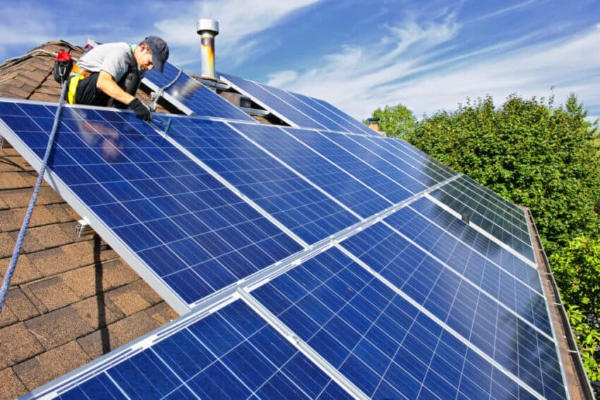 Green Homes Grant What You Need To Know