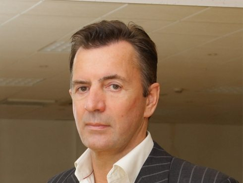 Duncan Bannatyne: Why Non-Doms have an 'unfair' advantage in business