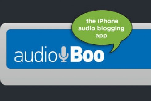London Business Angels join industry syndicate investing in AudioBoo
