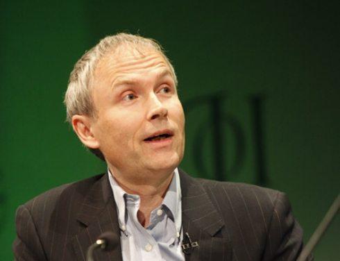 Luke Johnson: New CGT rate could hit startups hard