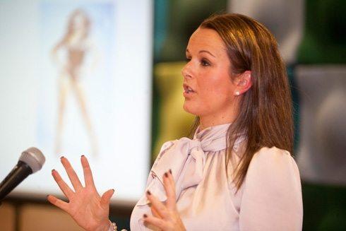 Female Entrepreneurs: Lessons from the US