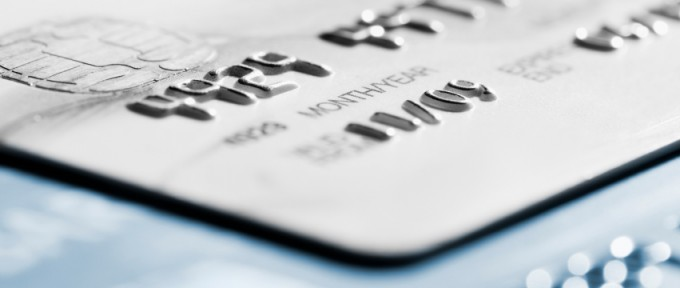 new research shows paying by card is the choice for the majority of the uk with 64 per cent of people surveyed saying they would prefer a business that - Small Business Accepting Credit Cards