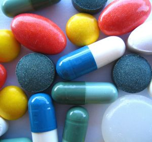 Nearly a million UK employees have drugs in their system