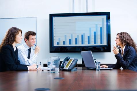 Octopus generates 2.5x return for investors through AVM Ltd exit