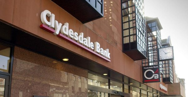 Clydesdale-Bank-Ayr