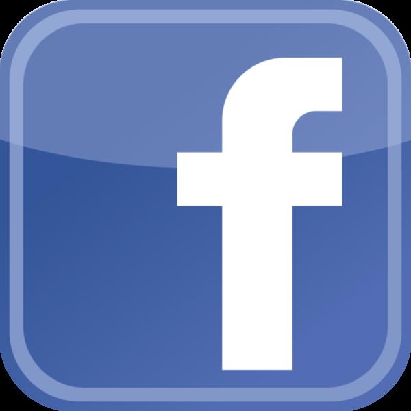 Balmyle Charolais Facebook Page