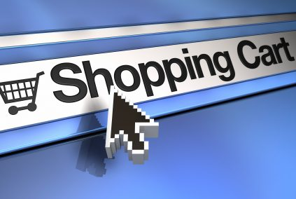 ecommerce-online-shopping