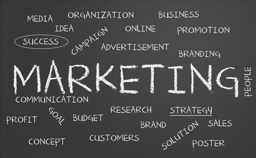 How to Avoid Expensive Marketing Mistakes