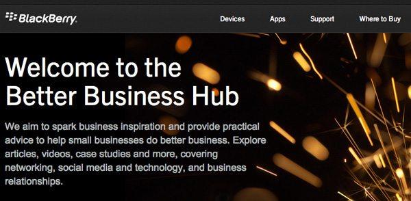 blackberry-better-business-hub