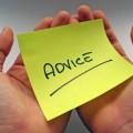 advice11