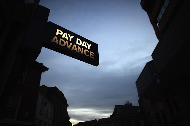 Stricter rules expected for payday lenders