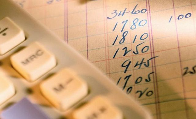 Most small companies remain unaware of new annual accounts audit exemption