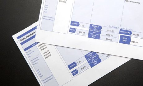 how to ask for a significant pay rise