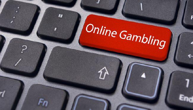 online casino legal bingo kugeln