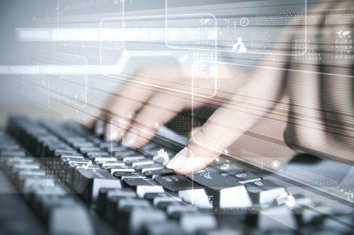 The hidden costs of websites