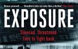 Reviewed: Exposure