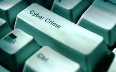 Cognitive computers and the future of cyber crime