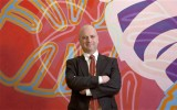 Secrets of Success: Ian Henderson CEO, Shawbrook Bank