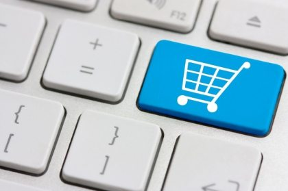 Six secrets to maximising ecommerce checkout success