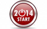 Seven urgent challenges for your business in 2014