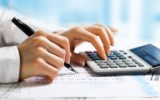 Counting the financial cost – why SMEs struggle with figures