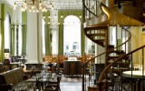 Business Guide: Top 10 Business Hotels in the UK
