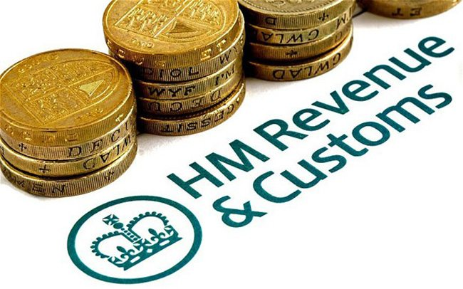 More than 100,000 small firms demand rethink on HMRC tax proposal