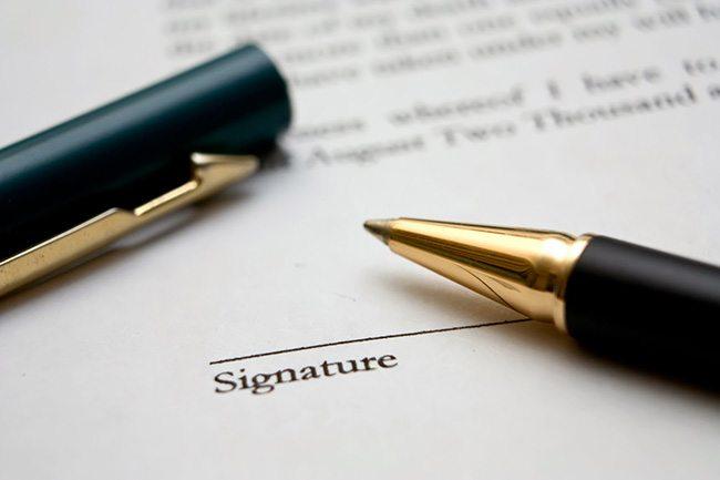 One In Five Enterprise Finance Guarantee Loans Ends In Default