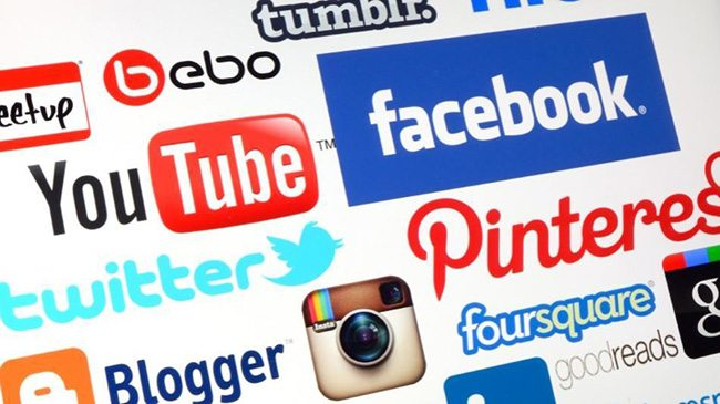 More than half of employers have rejected an applicant due to social media posts