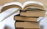 10 Books Every Aspiring Entrepreneur Must-Read