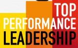 Bookshelf: Top Performance Leadership