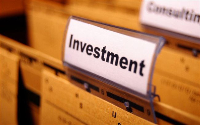 What are Investors looking for?