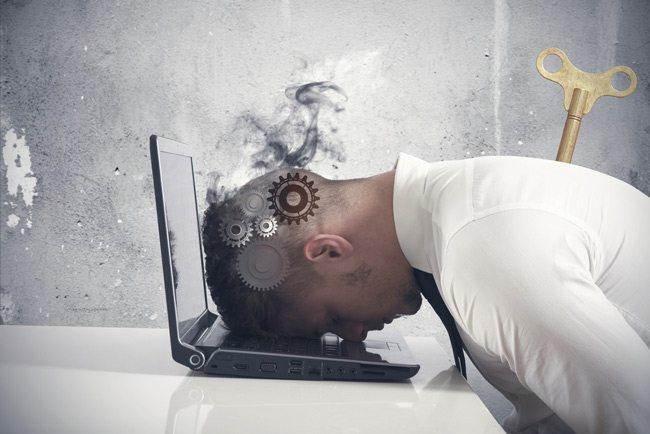 7 stress killing tips