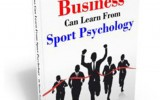 Bookshelf: What Business Can Learn From Sport Psychology