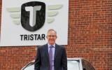 Secrets Of Success: Dean De Beer, CEO, Tristar Worldwide