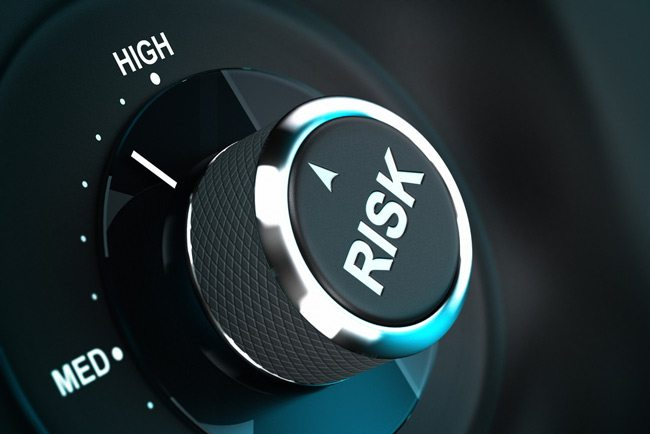 3 ways successful business owners avoid taking risks