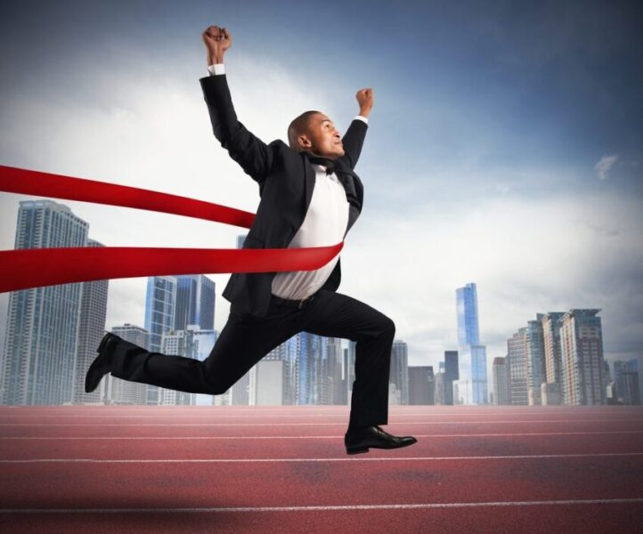 5 steps to interviewing a champion salesperson