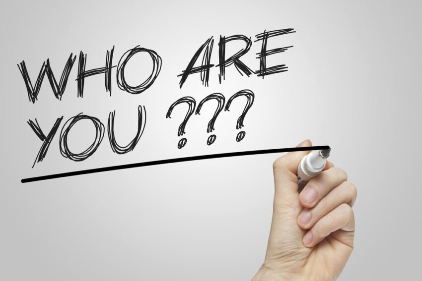 Creating 'Brand You' and why it matters