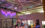 Made in Britain: Neon Creations